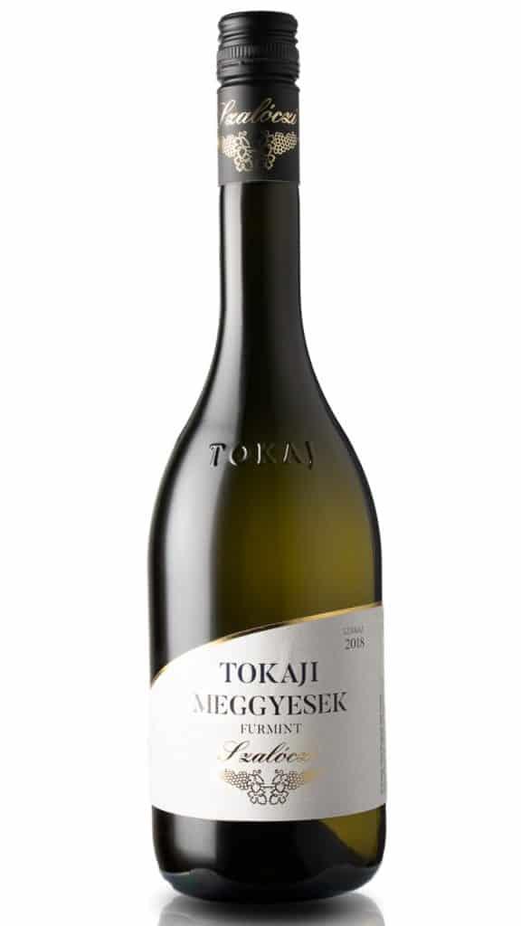 szaloczi bor tokaj